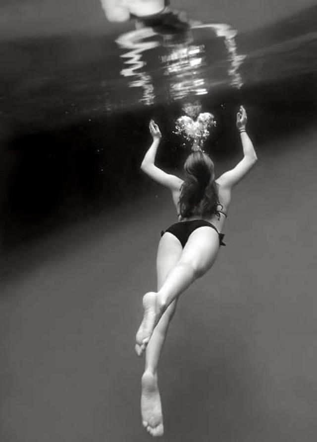 pod-vodoy-v-trusah
